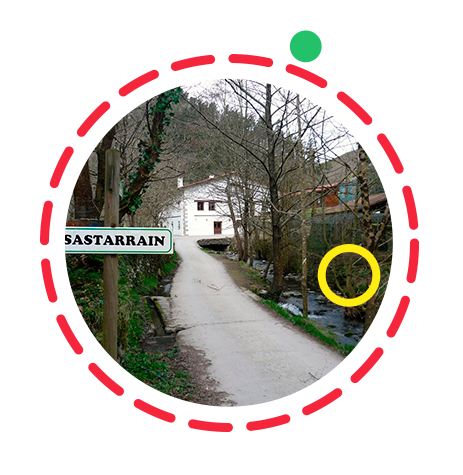 Sastarrain-2